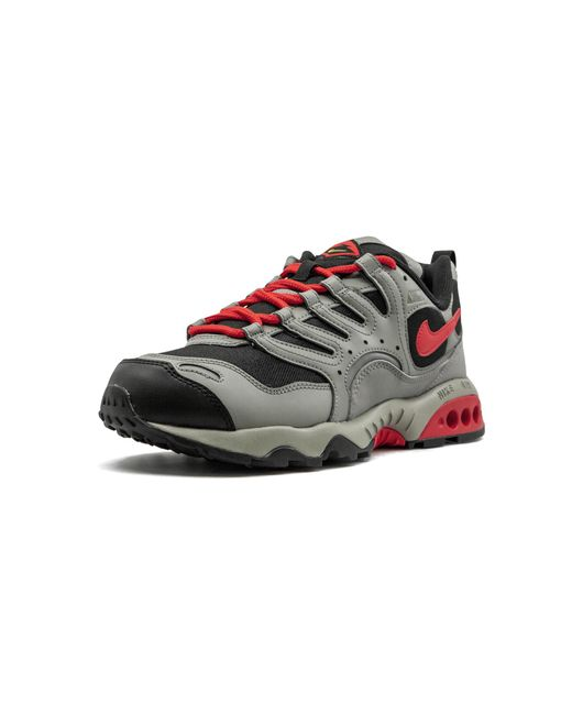 db1bf861c54a4d ... Lyst Nike - Multicolor Air Terra Humara  18 for Men ...