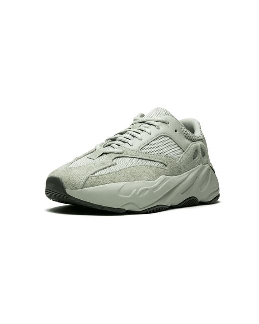 9ffe7f6d9736a ... Adidas - Multicolor Yeezy Boost 700 for Men - Lyst ...