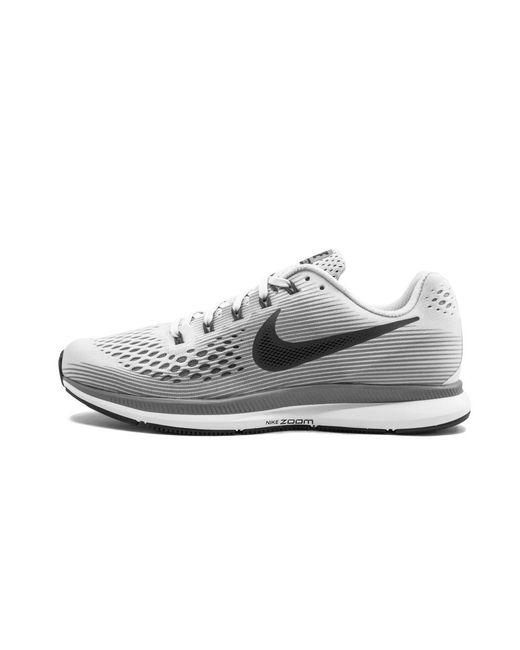 3277486d73f Nike - Multicolor Air Zoom Pegasus 34 for Men - Lyst