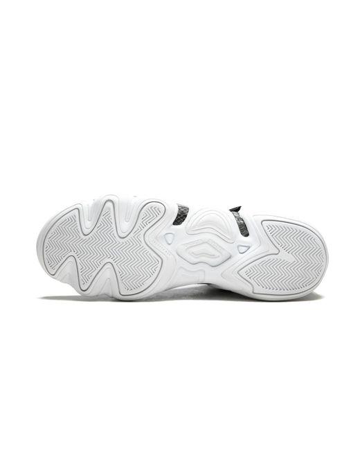 new concept c6f49 4e6df Adidas - Multicolor Crazy 8 Adv for Men - Lyst 25736 2c56e ...
