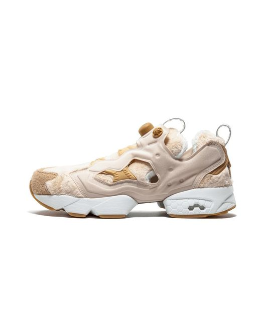 size 40 95f86 e9f5b Reebok - Multicolor Instapump Fury Ted 2 for Men - Lyst