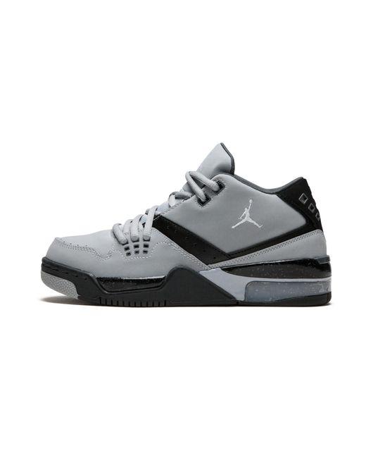 Nike - Gray Flight23 for Men - Lyst