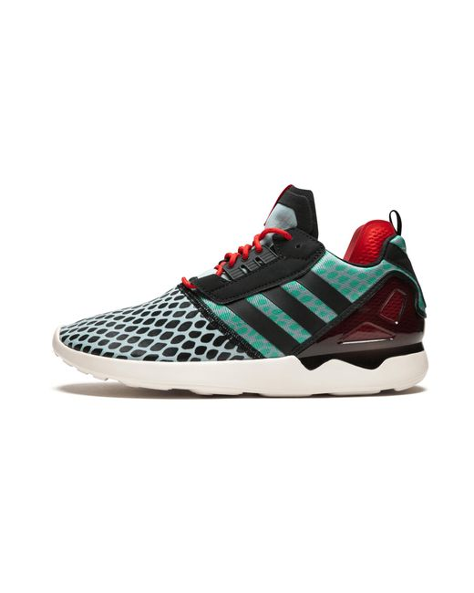 Adidas - Multicolor Zx 8000 Boost for Men - Lyst