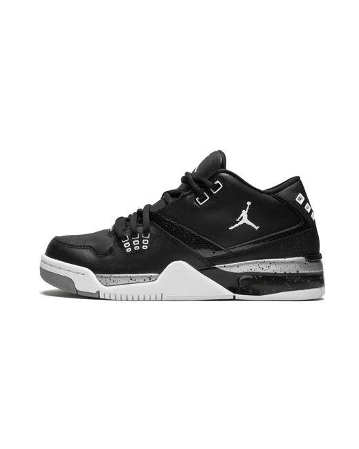 Nike - Black Flight 23 Bg for Men - Lyst