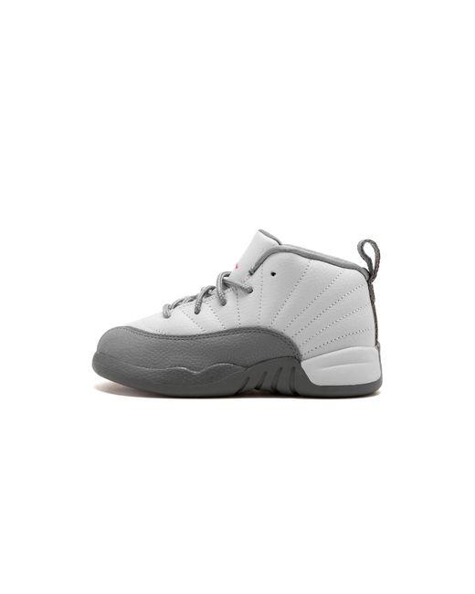 Nike - Gray 12 Retro Gt - Lyst