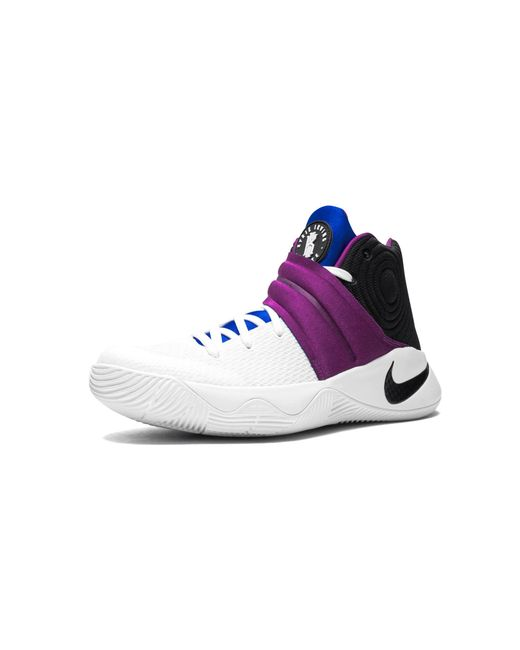 ffd4780a0f14 ... Nike - White Kyrie 2 for Men - Lyst ...
