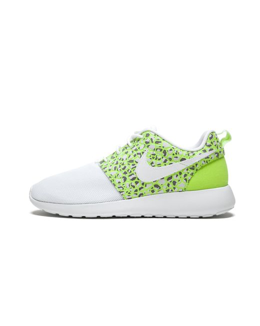 Nike - White Wmns Roshe One Prm - Lyst