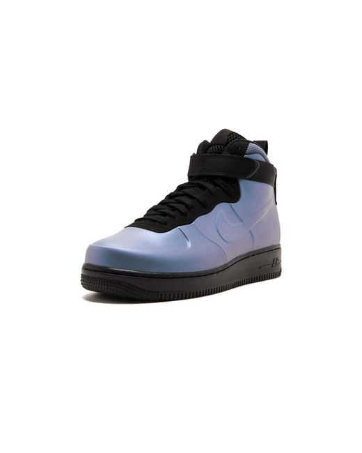 0107f9f5c8422 ... Nike - Multicolor Air Force 1 Foamposite Cup for Men - Lyst ...
