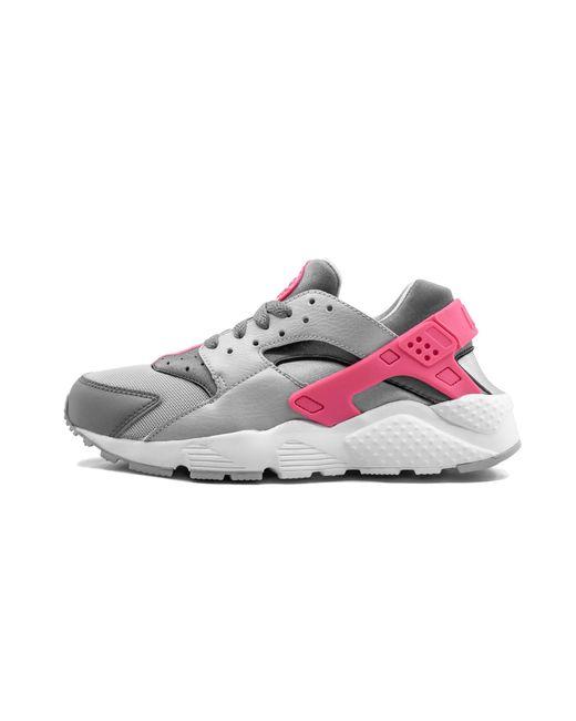 570fe2d8b097 Nike - Multicolor Huarache Run (gs) for Men - Lyst ...