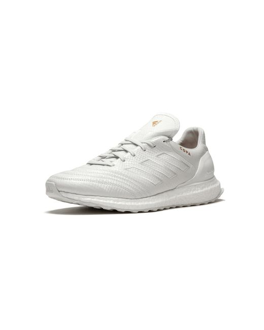 e5e356129 ... Adidas - Multicolor Copa 17.1 Kith Ultraboost for Men - Lyst ...