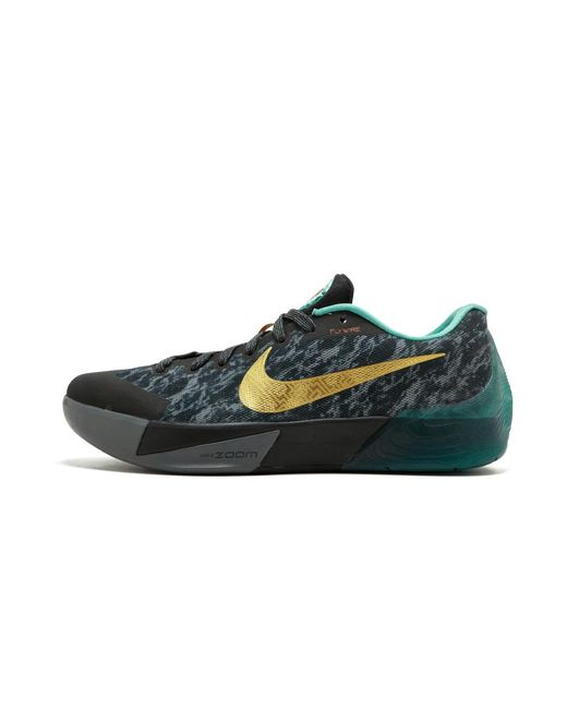 ccddc47b08cd Lyst - Nike Kd Trey 5 Ii Ch Pack in Gray for Men