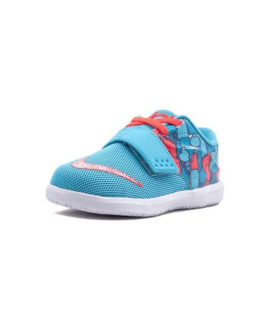 48711e04b3f7 ... Nike - Blue Kd 7 (td) for Men - Lyst ...