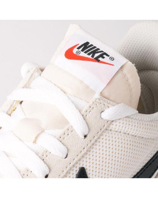 Lyst - Nike Air Tailwind 79 - White a87fd0de6