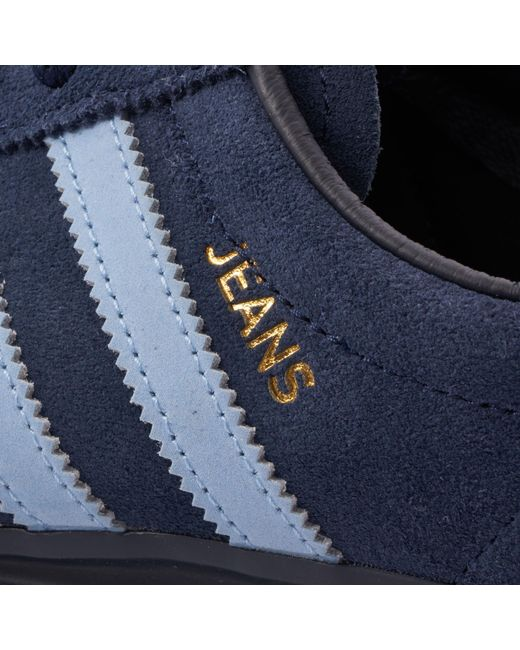 ... Ash Blue Gum Trainers Shoes  the sale of shoes 7581d 75639 ... Adidas  Originals - Jeans - Collegiate Navy ... 0149a97f4a9f