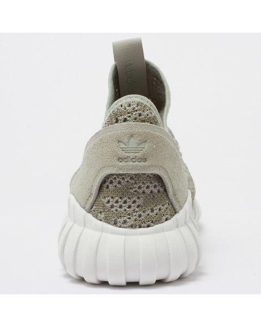 Adidas Originals To Release More Tubular Doom Primeknit Sneakers