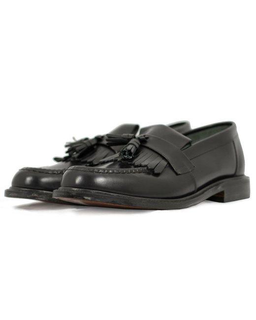 Usa Shoe Stores That Ship To Australia