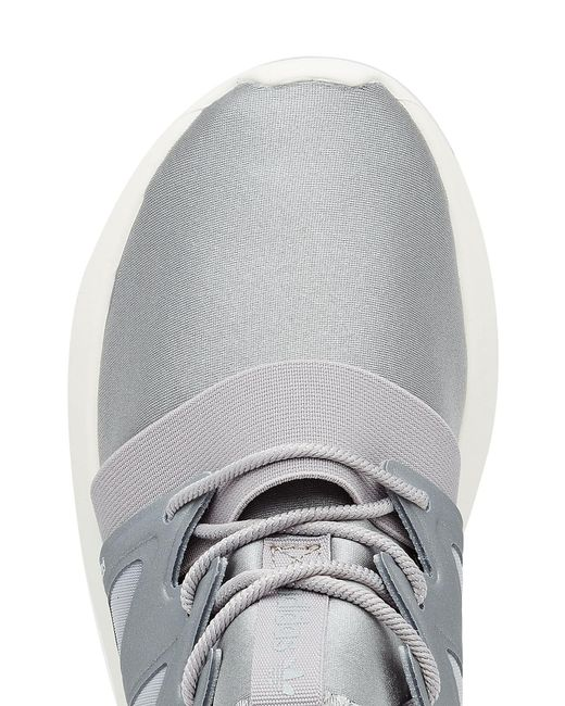 check out 12fb6 94f2c adidas-originals--Tubular-Viral-Sneakers-With-Leather.jpeg