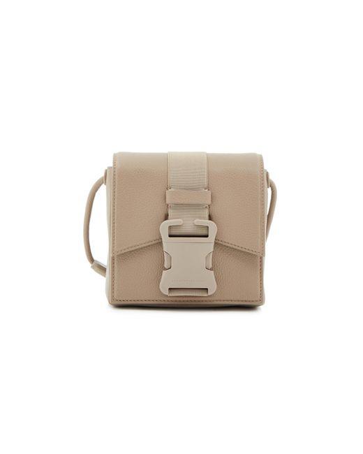 Christopher Kane - Multicolor Mini Crossbody Leather Bag - Lyst