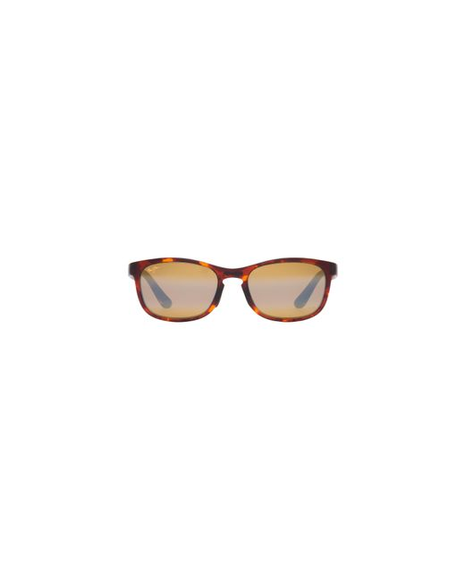 Maui Jim - Multicolor 431 Front Street Only At Sunglass Hut - Lyst