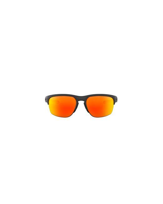 Oakley - Multicolor Oo9413 65 Sliver Edge - Lyst