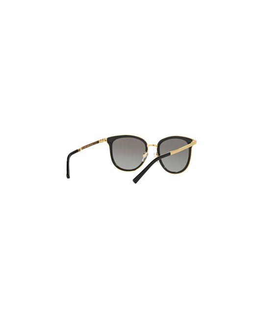 45e3ba5469 Michael Kors Polarized Sunglasses Mk1010 54 Adrianna I