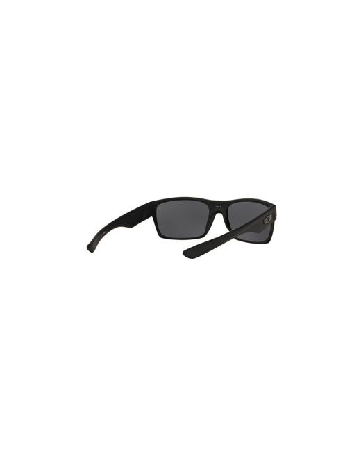 6afa56d163 ... Oakley - Black Oo9189 Twoface for Men - Lyst ...