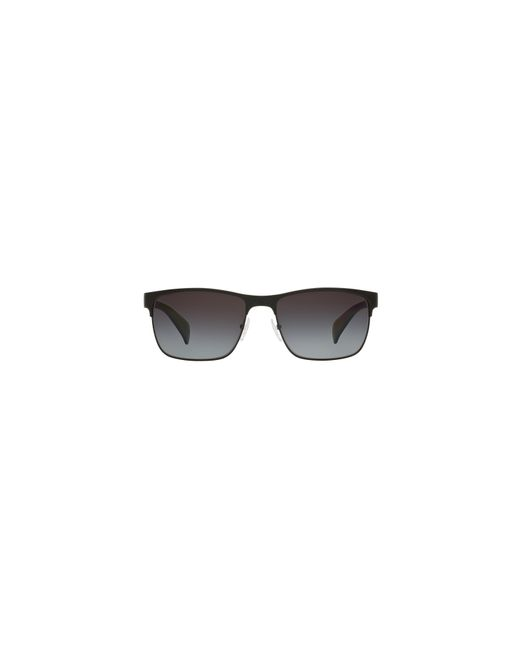 Prada - Black Pr 51os for Men - Lyst