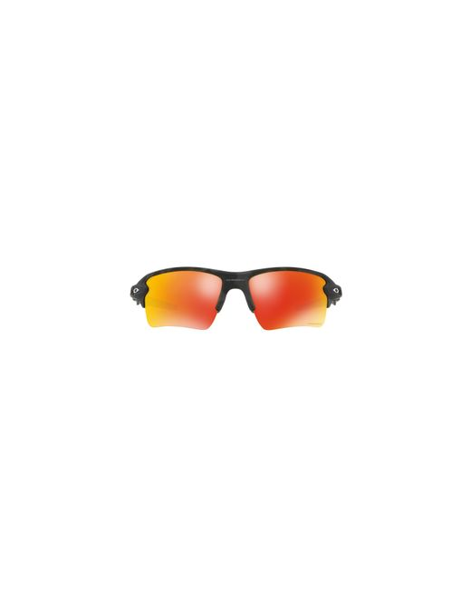 Oakley - Multicolor Oo9188 59 Flak 2.0 Xl for Men - Lyst