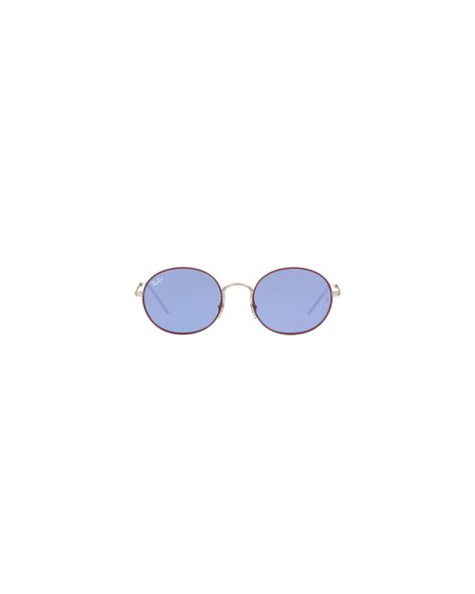 Ray-Ban - Multicolor Rb3594 53 - Lyst