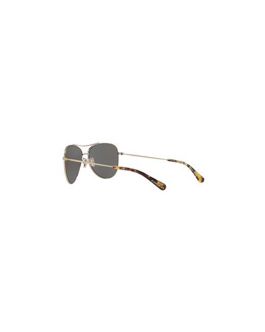 91b10a345a clearance coach hc7079 sunglasses 7af46 cdae5