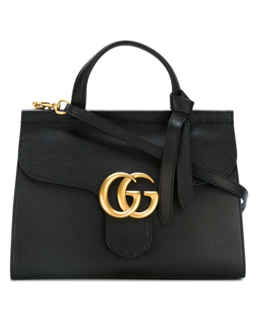 aafbab2892a4 Gucci Marmont Bag Sale Uk | Stanford Center for Opportunity Policy ...