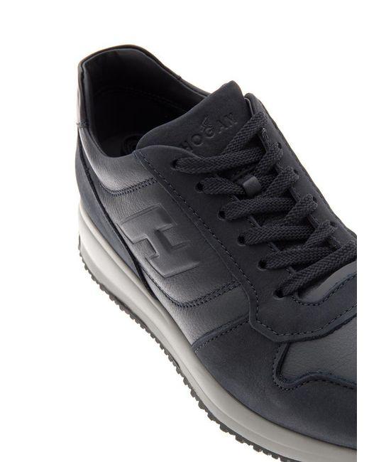 Hogan Sneakers H4y U2RJMMVm