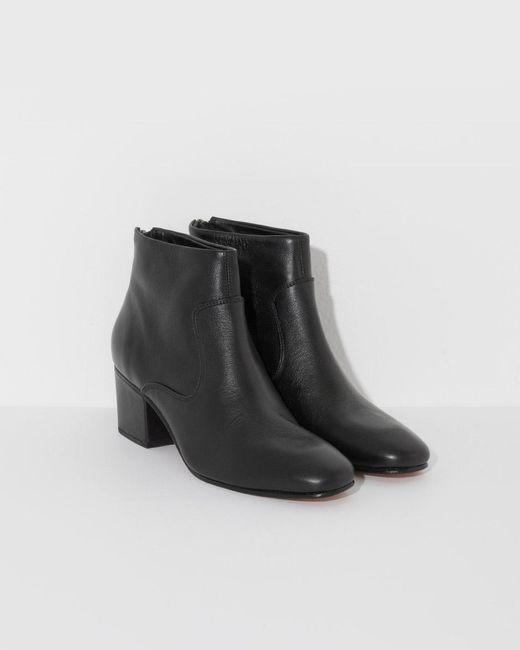 Rachel Comey | Black Luna Boot | Lyst