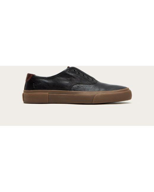 Frye Ludlow Sneaker DOTsixlS