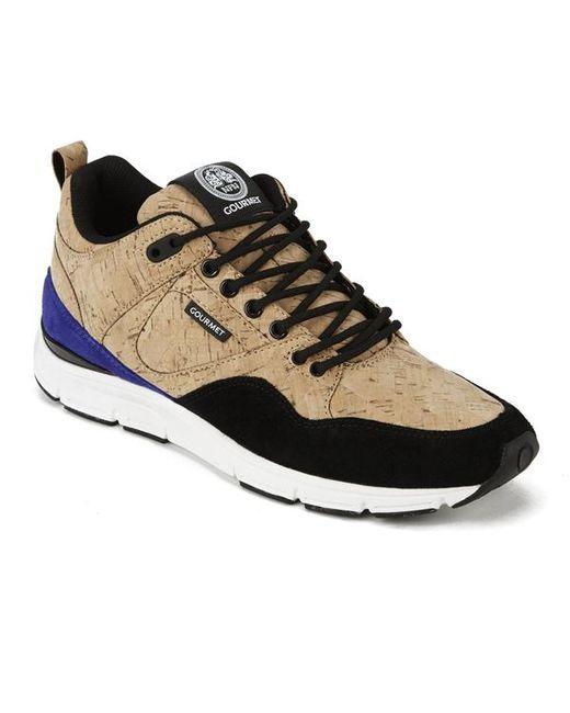 Gourmet Shoes Uk Sale