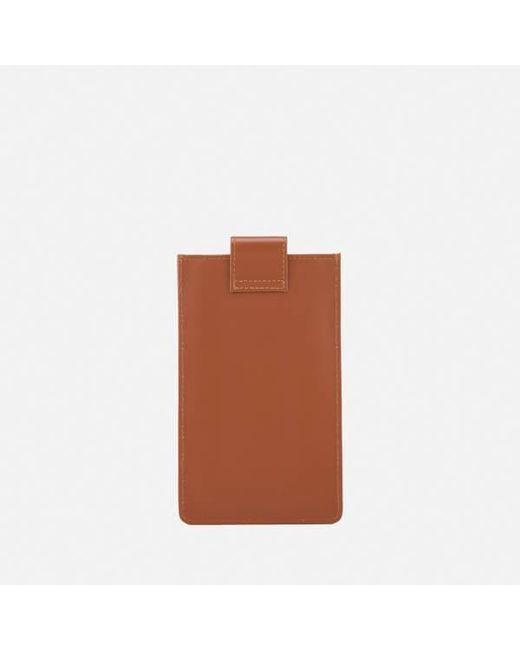 Radley Iphone  Case Sale