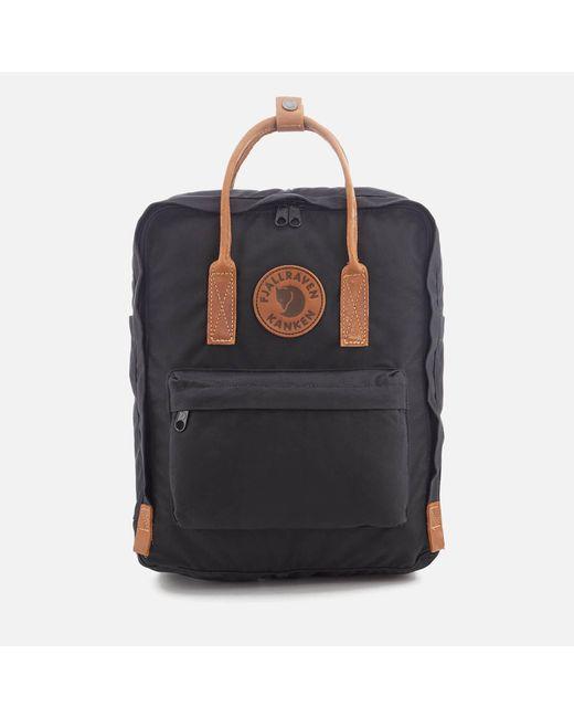 Fjallraven - Multicolor Kanken No.2 Backpack for Men - Lyst