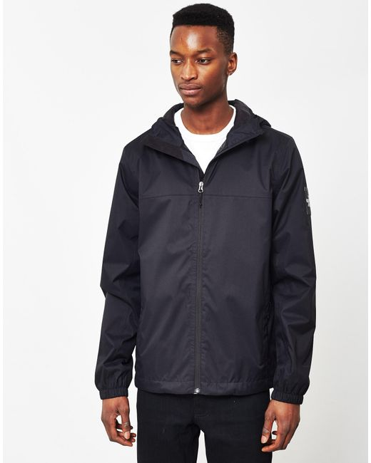 The North Face | Black Label Mountain Quest Jacket Black for Men | Lyst