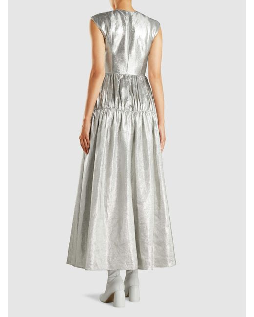 Distant Future Dress Ellery Fast Delivery For Sale RQp9Kv