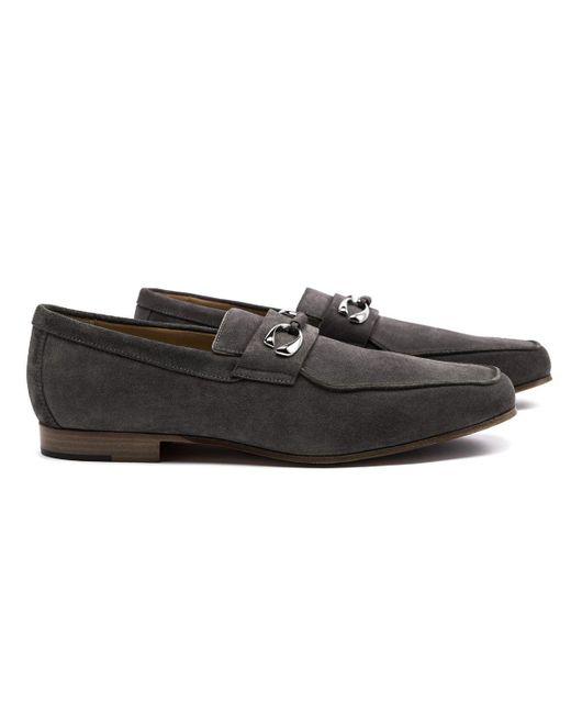 http://maneuver chaussures-securite-mardon com/cryogenics