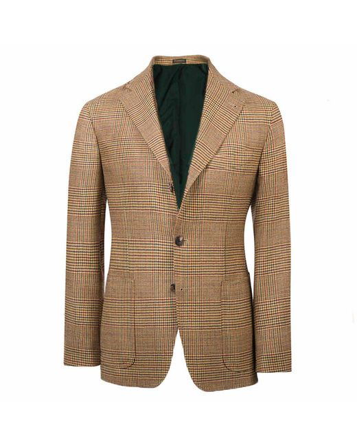 red jacket single men Shop your cheap kayne west, men's red dress suit for sale, red and black suit jacket, red sports coat, blazers, red suit and jacket, dress shoes, red pinstripe.