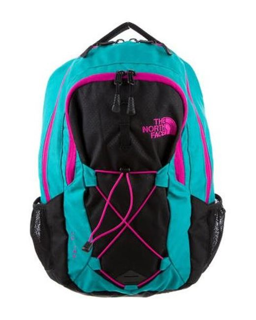 95655b3ba Women's Gray Tricolor Woven Backpack Black