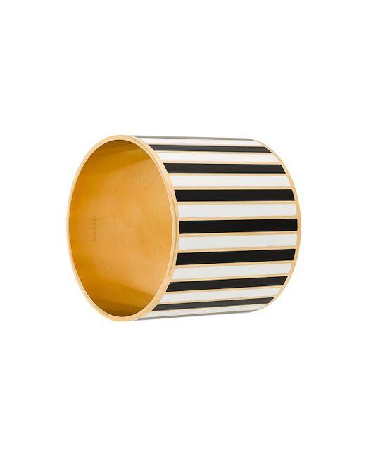 Givenchy | Multicolor Monochrome Cuff Bracelet | Lyst