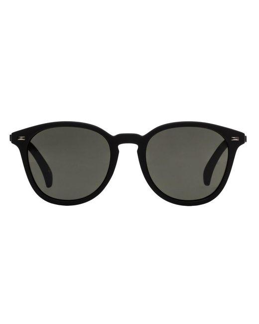 Le Specs | Black Bandwagon | Lyst