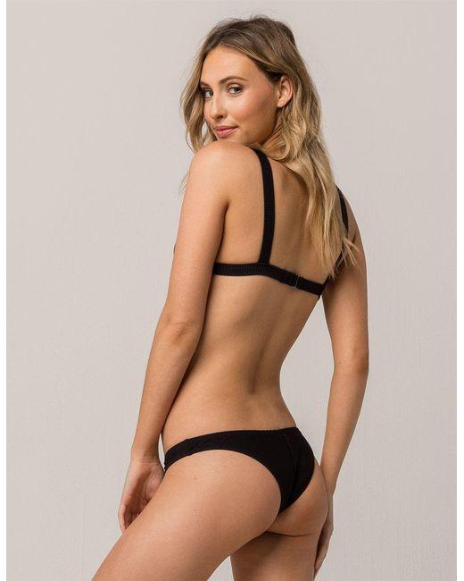 Bikini tanlines pics can not