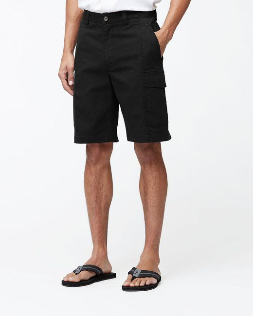 Tommy Bahama - Black Key Isles 10-inch Shorts for Men - Lyst