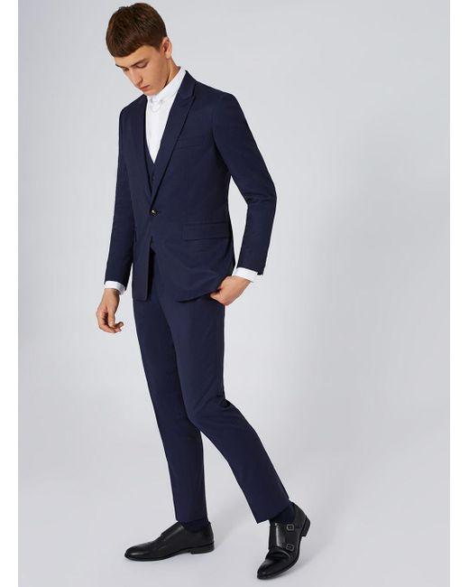 Enchanting Topman Wedding Suits Image Collection - Wedding Ideas ...