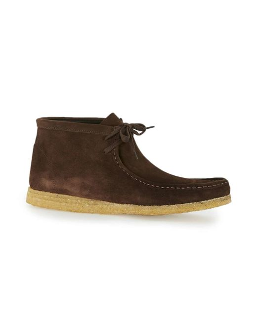 Mens Boots Topman 28 Images Leather Chelsea Boots