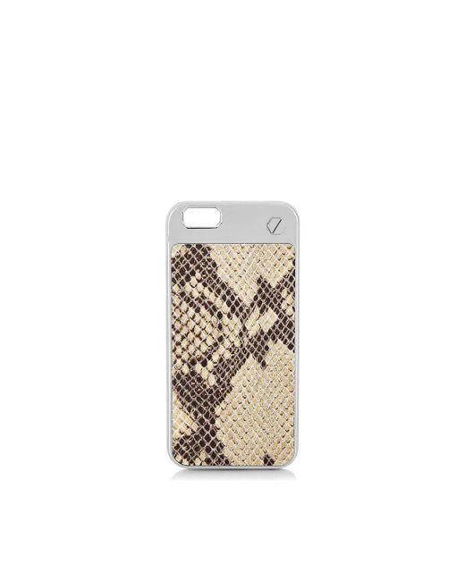 Skinnydip London - Multicolor Snake Bolt Iphone 6/7 Phone Case By Skinnydip - Lyst