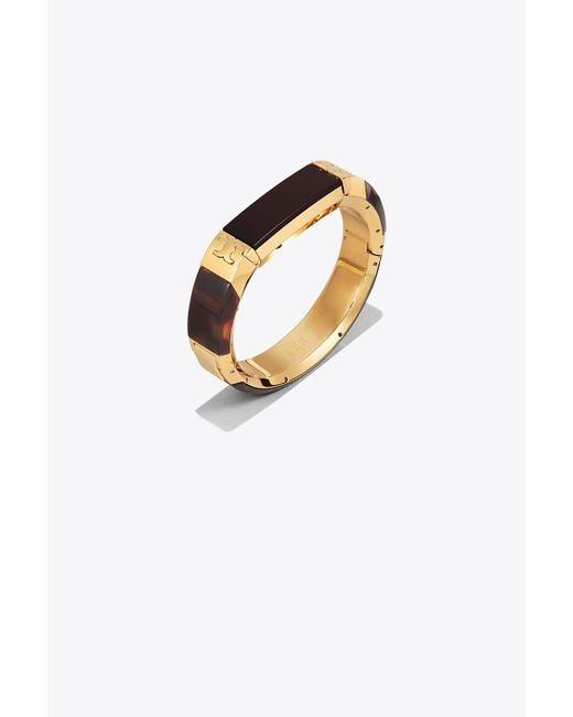 Tory Burch | Multicolor For Fitbit Alta Bracelet | Lyst